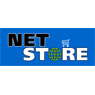 Magazin virtual NETSTORE